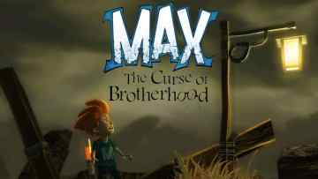 Max-The-Curse-Of-Brotherhood-review-1024x576