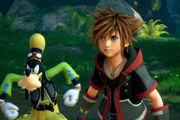 Kingdom-Hearts-III-Mini-Games