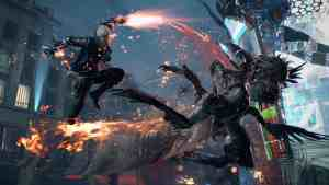 DMC5_screens_11