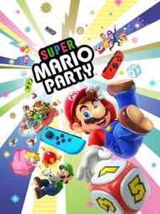 NintendoSwitch_SuperMarioParty_Artwork_02