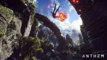 anthem-screenshot-2