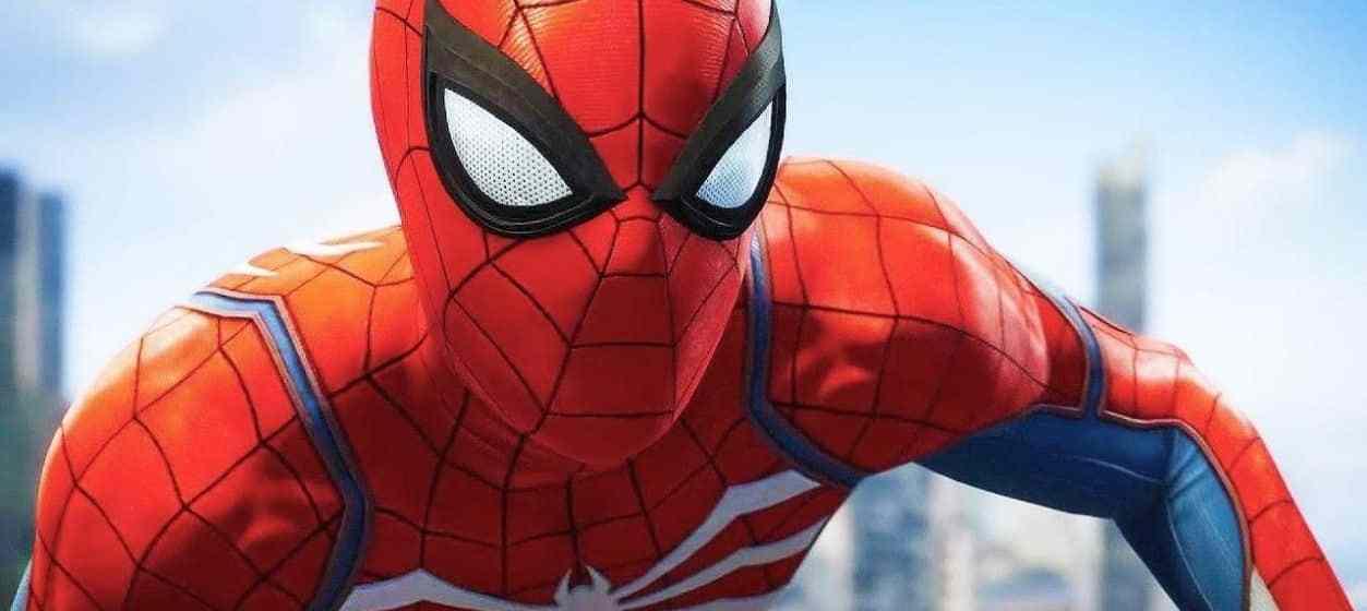 spider-man-1099203