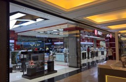 Emax Electronics Dubai – One Stop Shop for Electronics