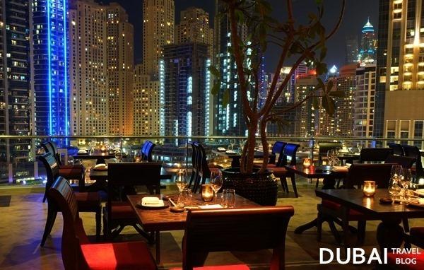 asia asia restaurant dubai_thumb