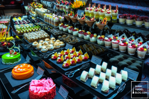 dessert-station-art-of-brunch-movenpick-bur-dubai.png