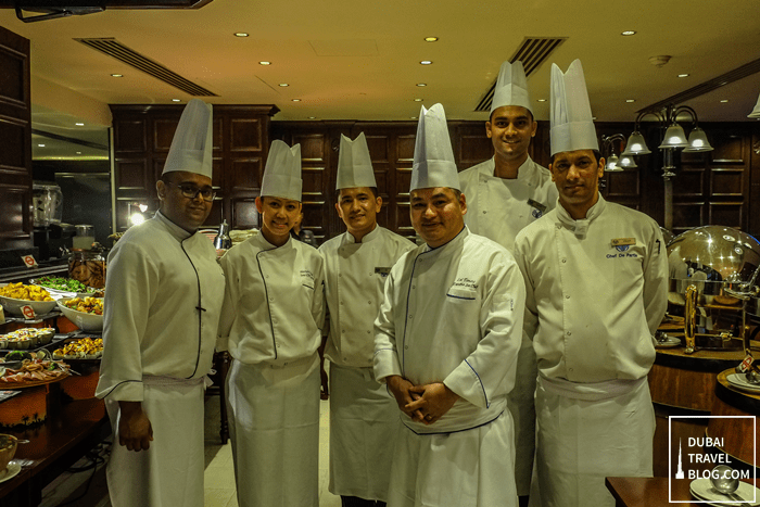 chefs-at-double-decker-dubai
