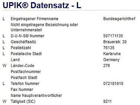 liste-der-verbotenen-nazigesetzwerke11