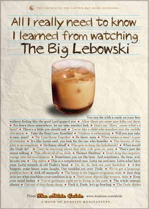 all-i-reallly-need-to-know-lebowski-sm
