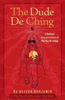 The Dude De Ching