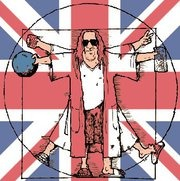 uk dudeism
