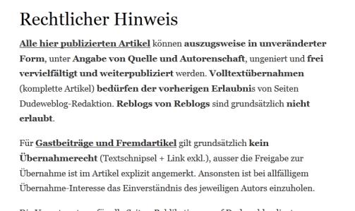 http://i1.wp.com/dudeweblog.files.wordpress.com/2014/12/rechtlicher-hinweis.png?resize=503%2C299&ssl=1