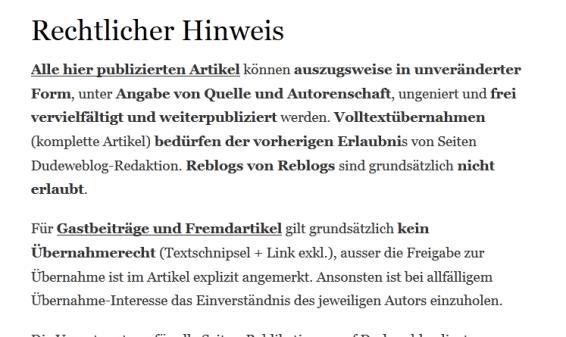 http://i1.wp.com/dudeweblog.files.wordpress.com/2014/12/rechtlicher-hinweis.png?resize=566%2C337&ssl=1