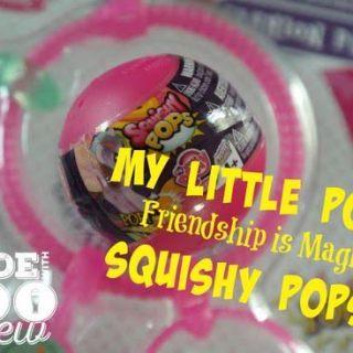 squishypop1