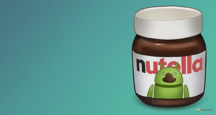 Android-Nutella-840x473