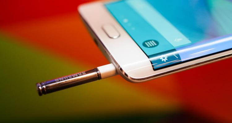 Samsung-Galaxy-Note-7-Note-7-Edge