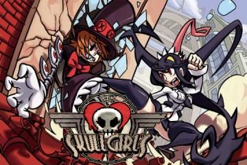 skullgirls-banner-540x367