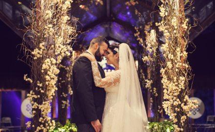 casamento-no-lajedo