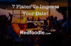 redfoodie.com du express