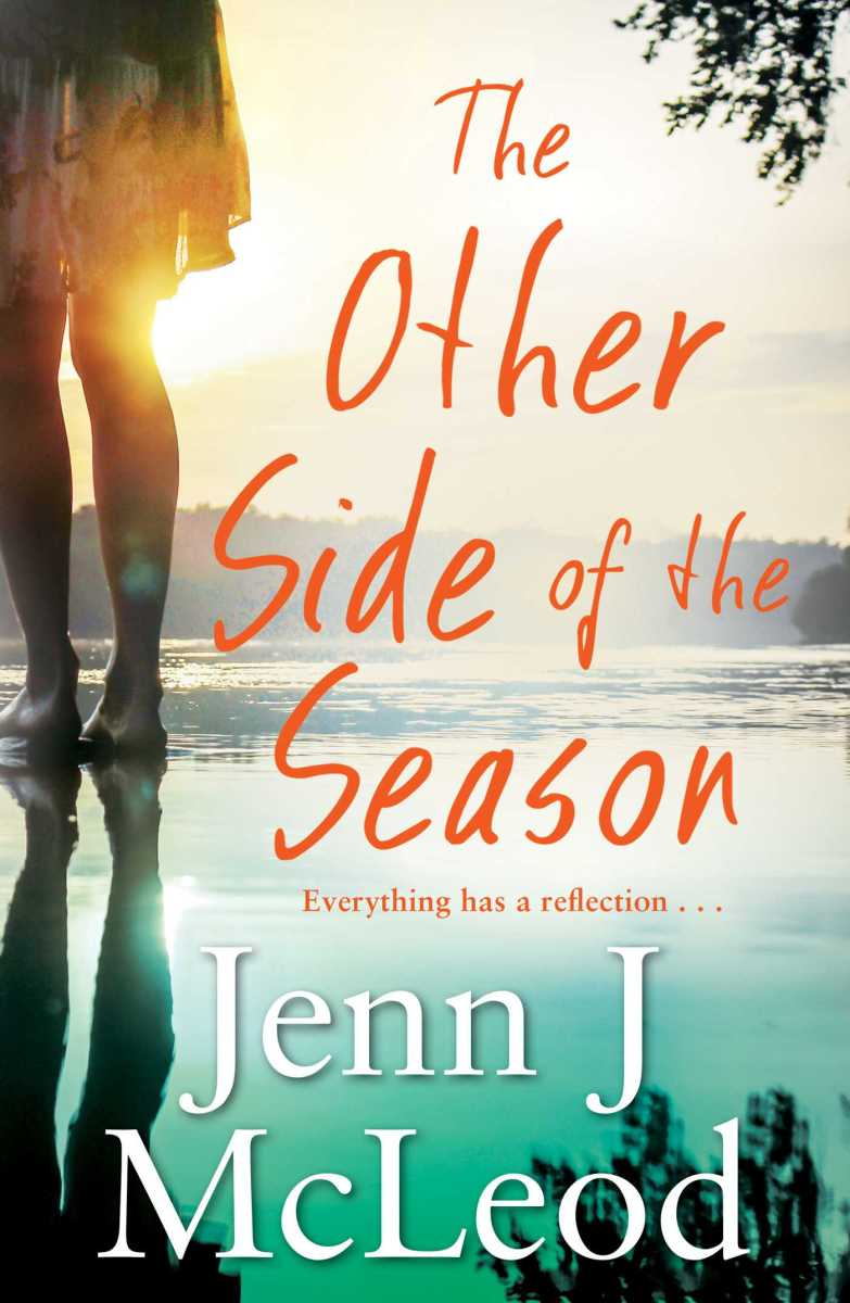 The Other Side Of The Season - Australian Family Secrets and Lives