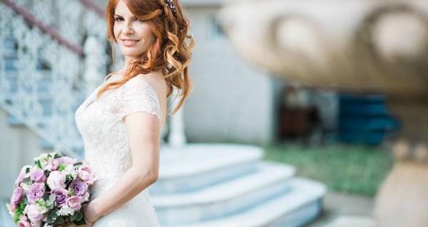 Beykoz Kundura Fabrikası Düğün Fotoğrafçısı