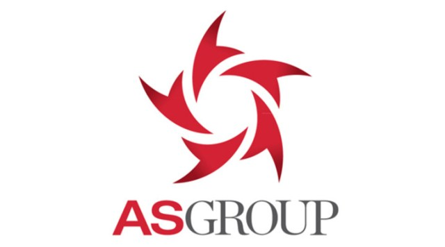 as-group.6a990c22