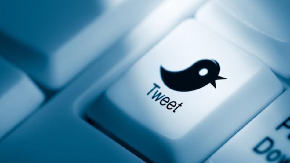 How Twitter has made me a New Teacher