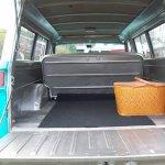 78 chevelle 1965 panel truck 015