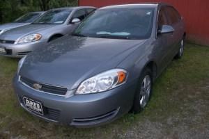 Dukes cars 013