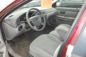 Dukes cars2 021