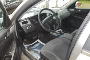 Dukes cars2 029