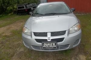 Dukes cars2 035