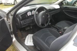 Dukes cars2 037