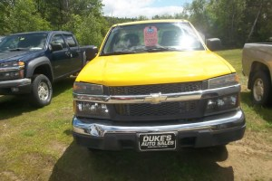 dukes cars3 002