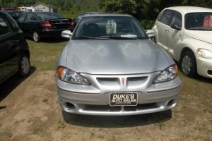 dukes cars3 030