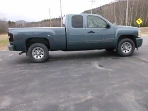 Dukes truck 005