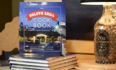 DLH_PhotoGallery_DGCookbook