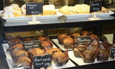 DLH_PhotoGallery_Muffins