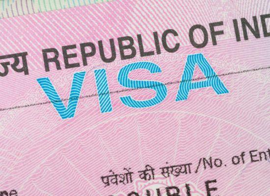 Indian-Visa-155016320