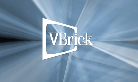VBrick Enterprise Webinar