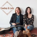 No Depression – Cowboy & Lady debut single review