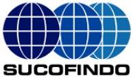 Logo SUCOFINDO