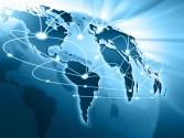 Web Termahal di Indonesia Seharga Rp 275 Miliar