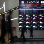Gelar IPO, Trisula Textile Kejar Pendapatan Rp 420 Miliar