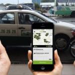 Integrasikan Pembayaran Online, Grab Akuisisi Kudo US$ 100 Juta