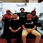 Stockbit-Team-picmonkey
