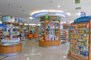 Merck Berencana Divestasi Usaha Consumer Health Rp 1,3 Triliun kepada P&G