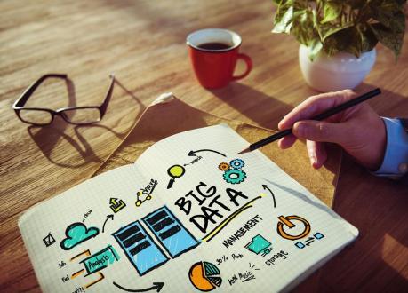 Membedah Pertumbuhan Pesat Teknologi Big Data dan Artificial Intelligence