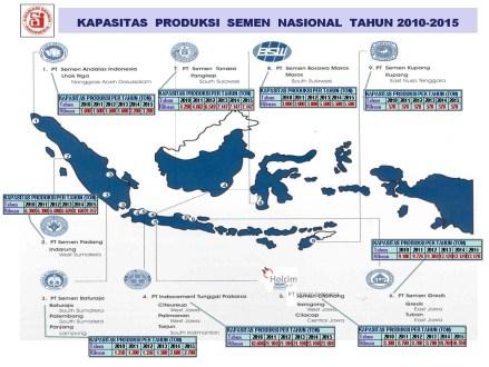 """<span itemprop=""""name"""">Kajian Komprehensif Tiga Pemimpin Pasar Semen Indonesia</span>"""