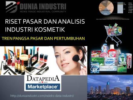 """<span itemprop=""""name"""">Riset Pasar dan Analisis Industri Kosmetik (Tren Pertumbuhan dan 5 Merek Paling Laris)</span>"""