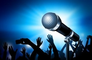 Cara Mendownload Lagu Karaoke Gratis
